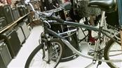 SCHWINN MNS BICYCLE SKYLINER